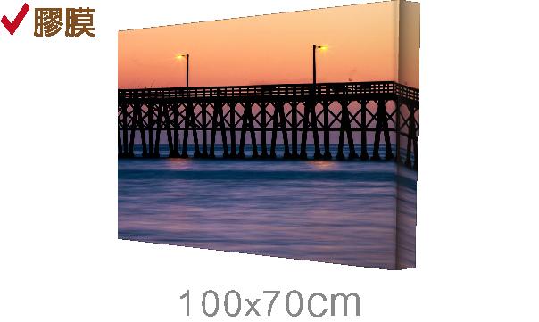 橫100x70cm-epson無框