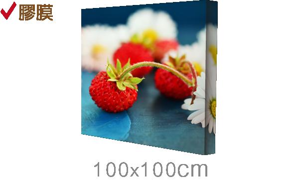 100x100cm-epson無框
